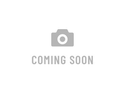 京都府のウィークリーマンション・マンスリーマンション「【京都駅徒歩7分】美宅/2LDK/振分タイプ/水回り新調/ネット無料 1(No.341468)」メイン画像